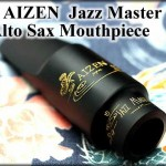 Alto-Jazz-Master