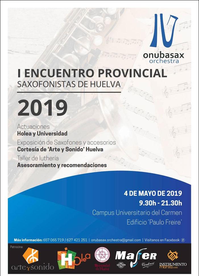 I-ENCUENTRO-PROVINCIAL-2019-B
