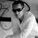 Josetxo Silguero WEB