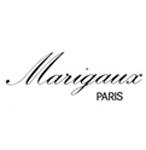 Logo Marigaux 121x124