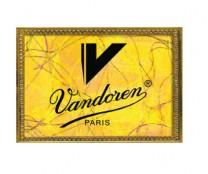 Logo Vandoren