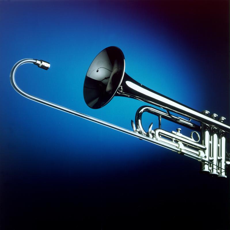 Trompeta LCM77