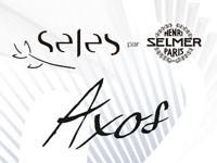 14-TF-sax Alto Axos ESPAÑOL.indd