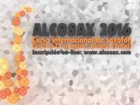 alcosax 2016 peq