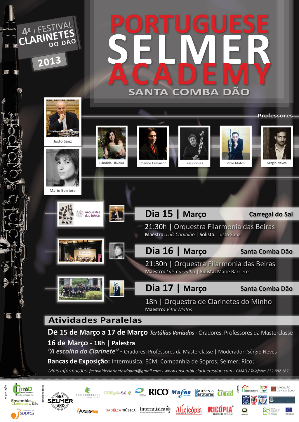 cartaz_clarinetes_2013