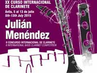 Cartel Julian M 2015.qxd