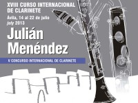 Cartel Julian M 2013.qxd