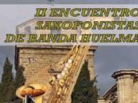diptico ii encuentro de saxofonistas de banda.cdr