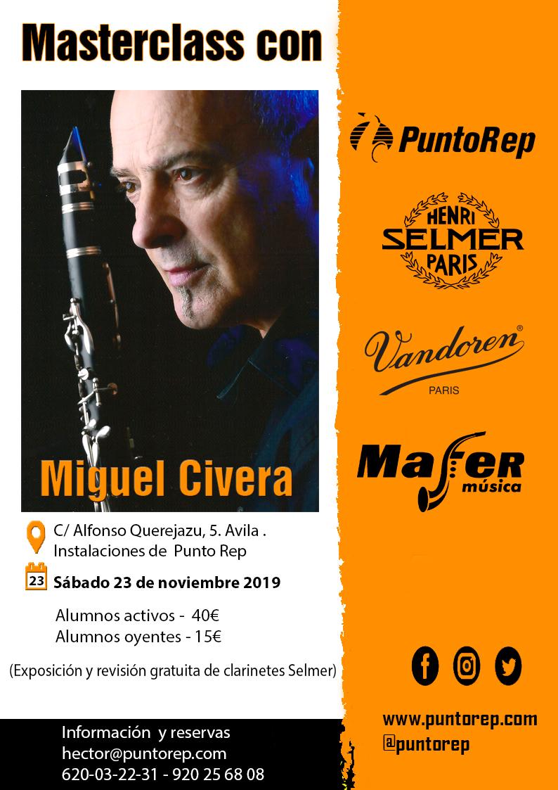 masterclass-Miguel-Civera