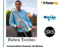 masterclass-Ruben-Toribio-destacada