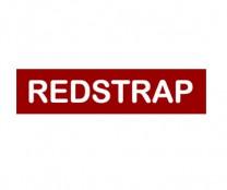 redstrap
