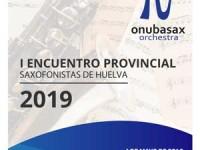 I-ENCUENTRO-PROVINCIAL-HUELVA-2019--DESTACADO