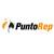LogoPuntorepWebMafer