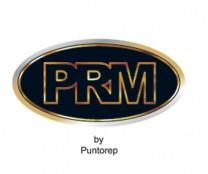 PRM WEB