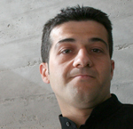 Ricardo C WEB