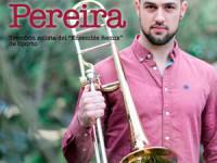 destacada-Ricardo-Perer