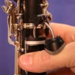 oboe_hand